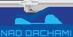 Nad dachami - profesjonalne usługi dronem