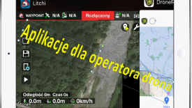 Drone Apps Must Have