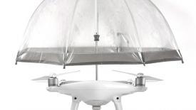 Ubezpieczenie drona, aerocasco i dji care