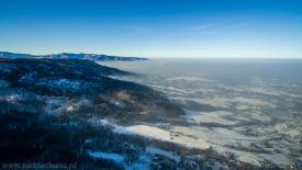 Smog Bielsko-Biała