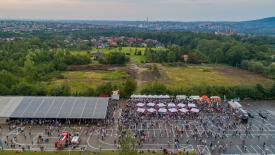 Pożegnanie Lata 2019 Bielsko-Biała