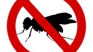 Zakaz lotów dronami ;)