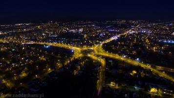 Hulanka Bielsko-Biała Naddachami