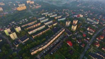 Osiedle Kopernika Bielsko-Biała