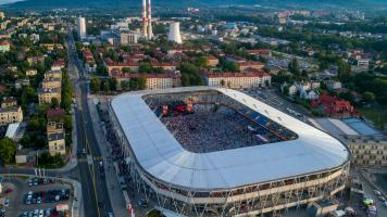 90 Festival Bielsko-Biała