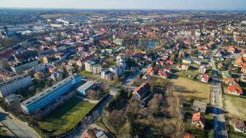 Andrychów Szkoła Podstawowa
