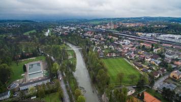 Cieszyński Bieg Fortuna