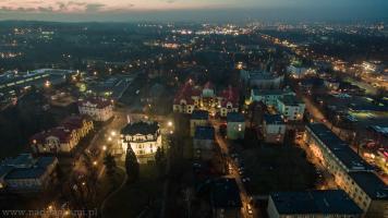 Wojskowa Komenda Uzupełnień Bielsko-Biała