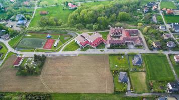 Gimnazjum Mazańcowice