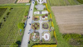 Międzynarodowe Targi Ogrodnicze