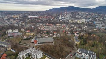 Osiedle Słoneczne Bielsko-Biała