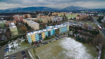 Bielska Szkoła Menedżerów Polskich Skrzydeł