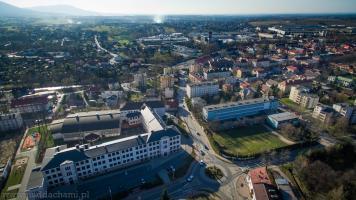 Szkoła Podstawowa nr 2 w Andrychowie