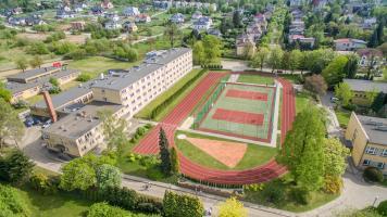 Targi Ogrodnicze Bielsko-Biała 2018