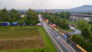 75. Tour de Pologne Bielsko-Biała 2018