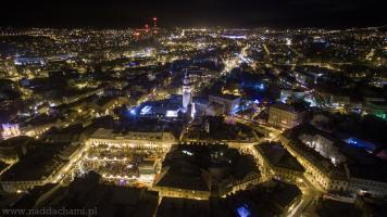 WOŚP Bielsko-Biała