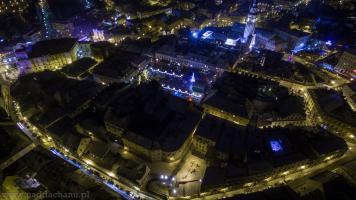 Wielka Orkiestra Świątecznej Pomocy Bielsko-Biała 2017
