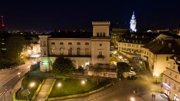 Muzem Historyczne Bielsko-Biała
